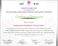 CHRISTIAAN DIEDERICKS - SOUTH AFRICA.jpg