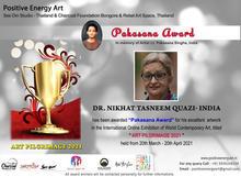 DR NIKHAT TASNEEM QUAZI- india.jpg