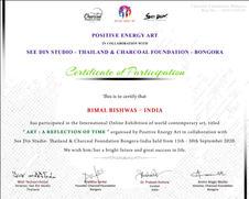 BIMAL_BISHWAS_–_INDIA.jpg