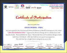 AnjaliSharma – India.jpg