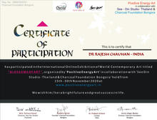 Dr Rajesh Chauhan – India.jpg