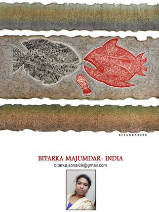 Bitarka Majumdar- INDIA.jpg