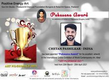 chetan Pashilkar - india.jpg