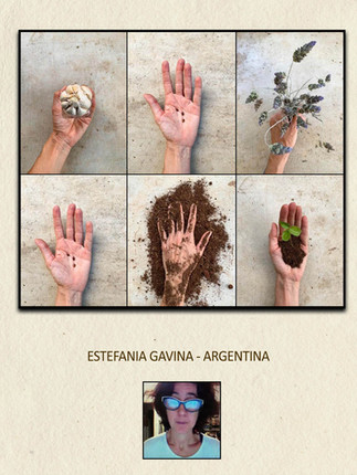 ESTEFANIA GAVINA - ARGENTINA.jpg