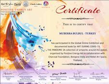 MUBERRA BULBUL - TURKEY.jpg