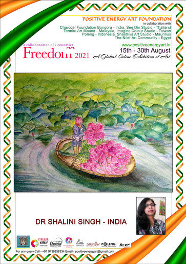 Dr Shalini Singh.jpg