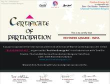 Devinder Ajnabee – India.jpg