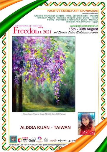 Alissa Kuan - TAIWAN.jpg