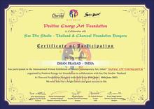 Dhan Prasad – India.jpg