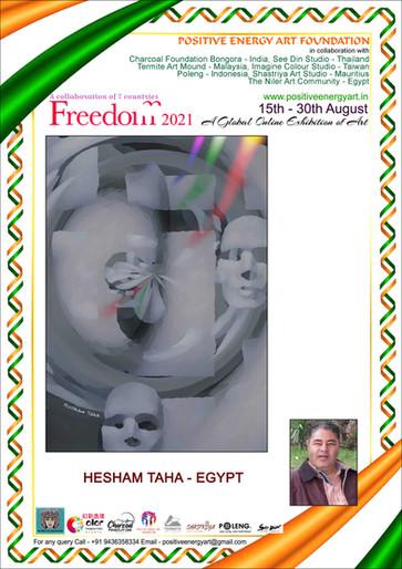 Hesham Taha - EGYPT.jpg
