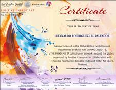 REYNALDO RODRIGUEZ - EL SALVADOR.jpg