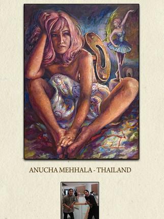 ANUCHA MEHHALA - THAILAND.jpg