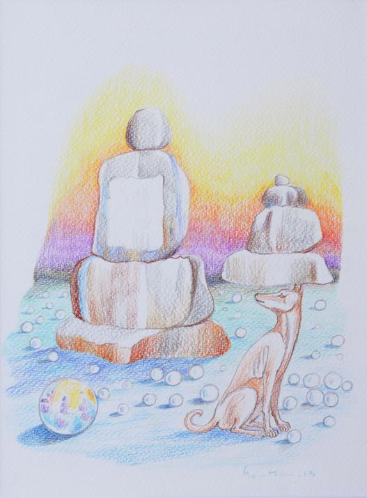 medatative rocks.jpg