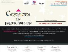 Dr Sanjeev Kumar – India.jpg