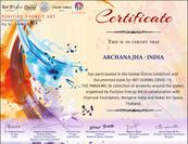 ARCHANA JHA - INDIA.jpg