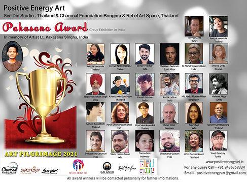 Indian award.jpg