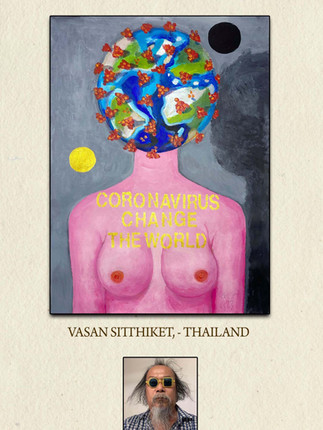 VASAN SITTHIKET, - THAILAND.jpg