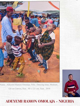Adeyemi Ramon Omolaja - NIGERIA.jpg