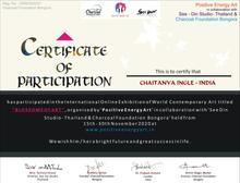 Chaitanya Ingle – India.jpg