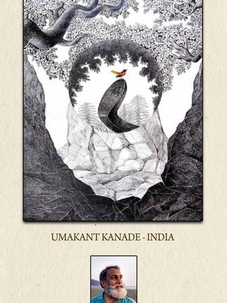 UMAKANT KANADE - INDIA.jpg