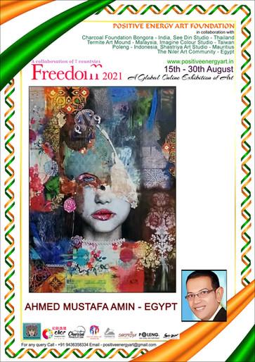 Ahmed Mustafa Amin - EGYPT.jpg