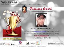 Ymed Zemoury -Tunisia.jpg