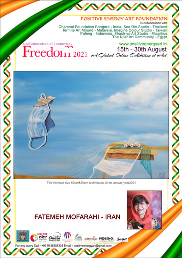 Fatemeh Mofarahi - IRAN.jpg