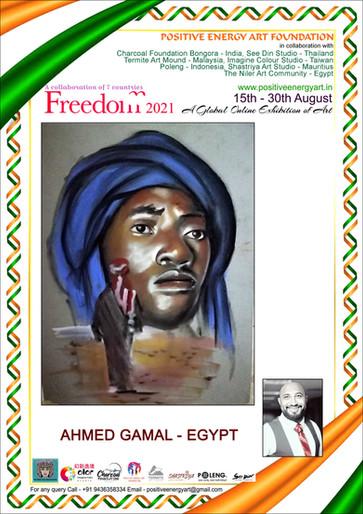 Ahmed Gamal - EGYPT.jpg