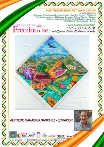 Alfredo Sanabria Sanchez - ECUADOR.jpg