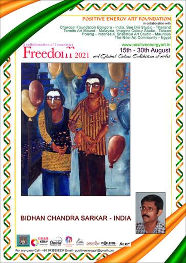 Bidhan Chandra Sarkar - INDIA.jpg