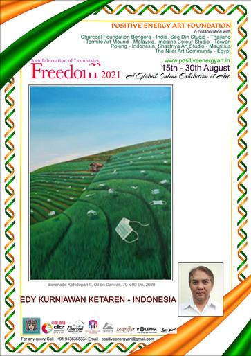 Edy Kurniawan Ketaren - INDONESIA.jpg