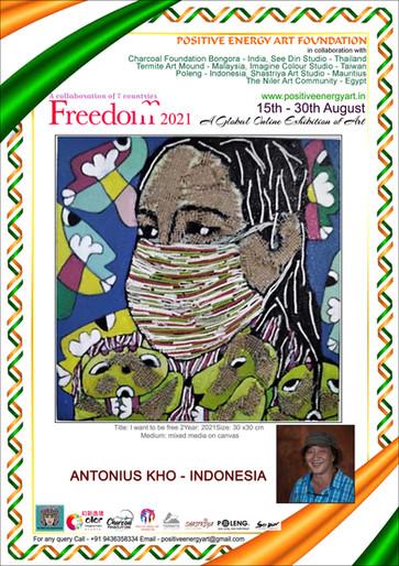ANTONIUS KHO - INDONESIA.jpg