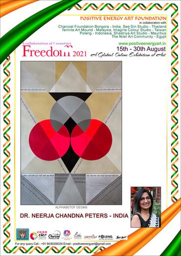 Dr Neerja Chandna Peters.jpg