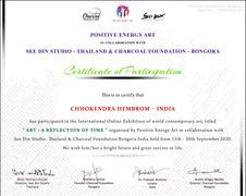CHHOKENDRA_HEMBROM_–_INDIA.jpg
