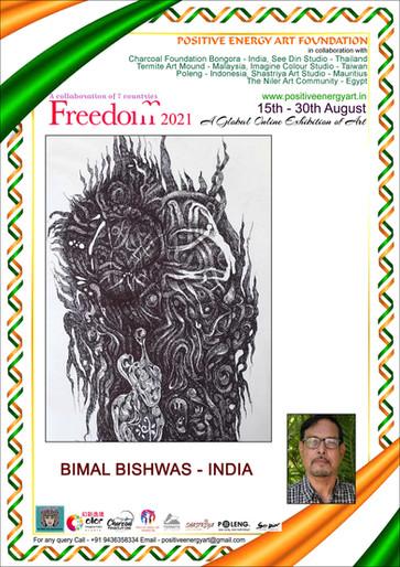 BIMAL BISHWAS - INDIA.jpg