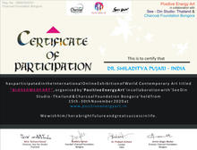 dr. shiladitya pujari - india.jpg