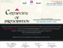 Dr. Mahima Gupta – Usa.jpg