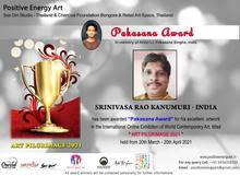 Srinivasa Rao Kanumuri.jpg