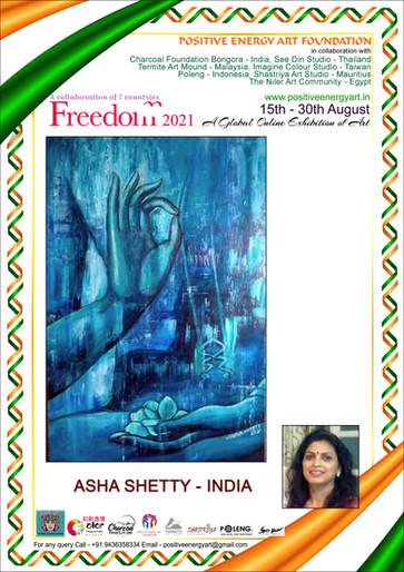 Asha Shetty.jpg