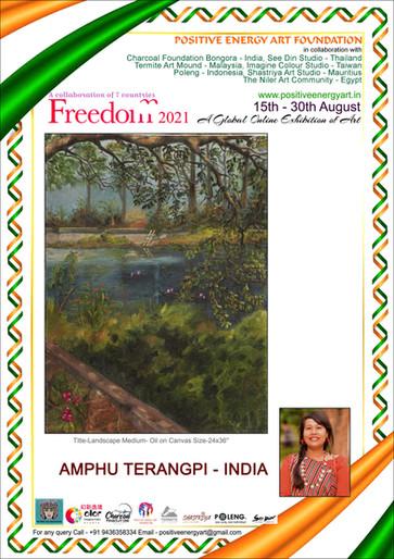 Amphu Terangpi - INDIA.jpg