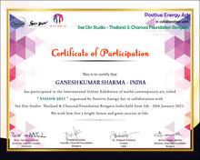 GaneshKumarSharma - India.jpg