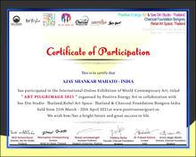 Ajay Shankar Mahato - India.jpg