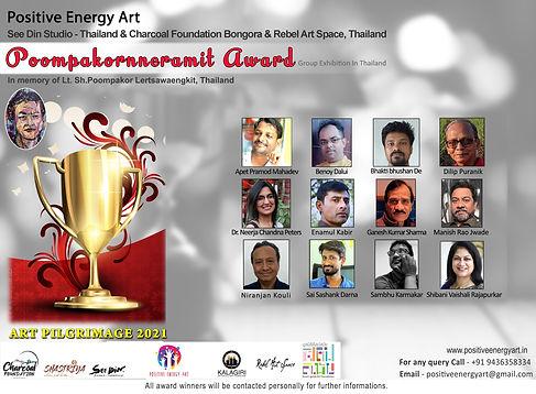 Final Award Copy.jpg