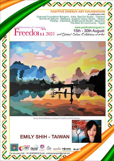 Emily Shih - TAIWAN.jpg