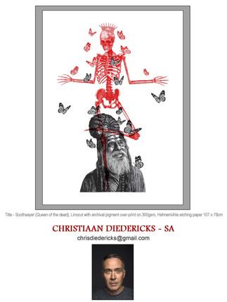 Christiaan Diedericks - SA (2).jpg