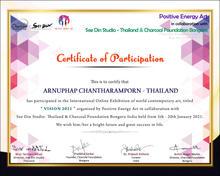 Arnuphap Chantharamporn - Thailand.jpg