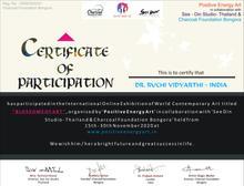 dr. ruchi vidyarthi - india.jpg