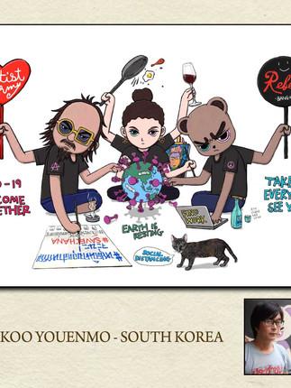 KOO YOUENMO - SOUTH KOREA.jpg