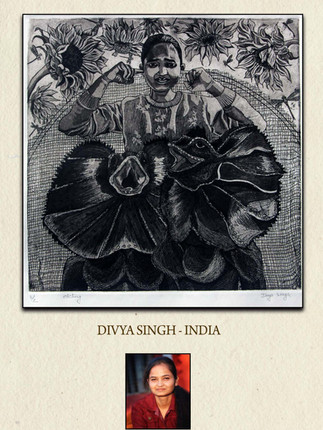 DIVYA SINGH - INDIA.jpg