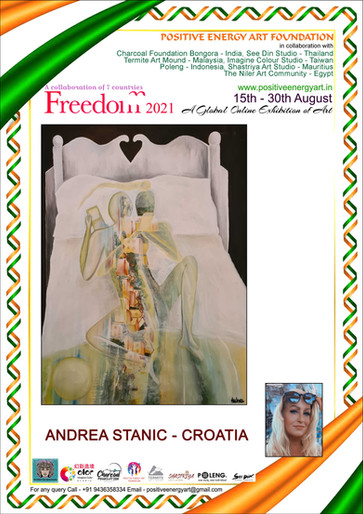Andrea Stanic - Croatia.jpg